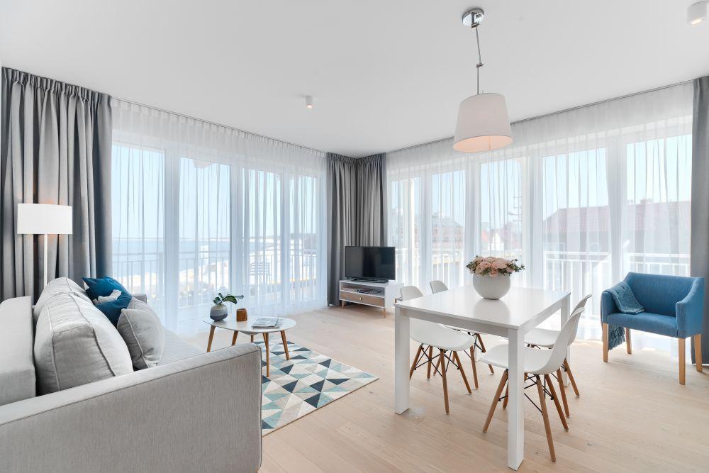 Apartmenty royale