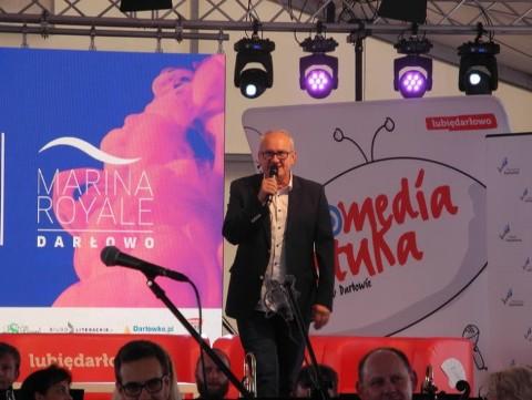 Media & Art festival